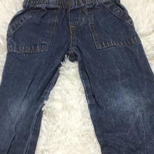 Circo jeans